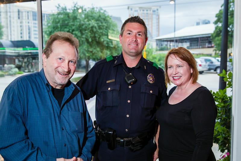 Uptown Dallas Meeting - Thomas Garza Photography-131.jpg