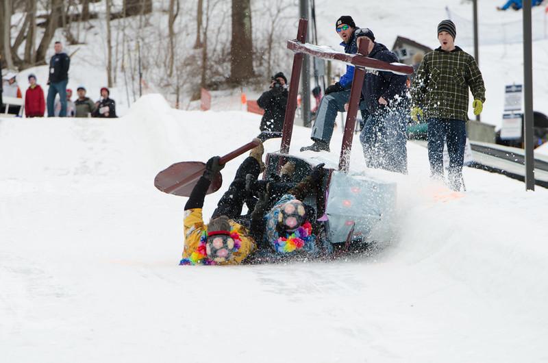 Carnival-Sunday-2014_Snow-Trails_0400.jpg