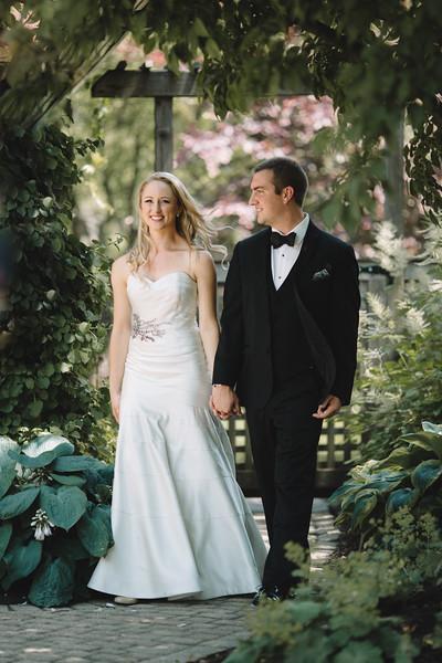 Lindsey & Greg's Wedding_105.jpg