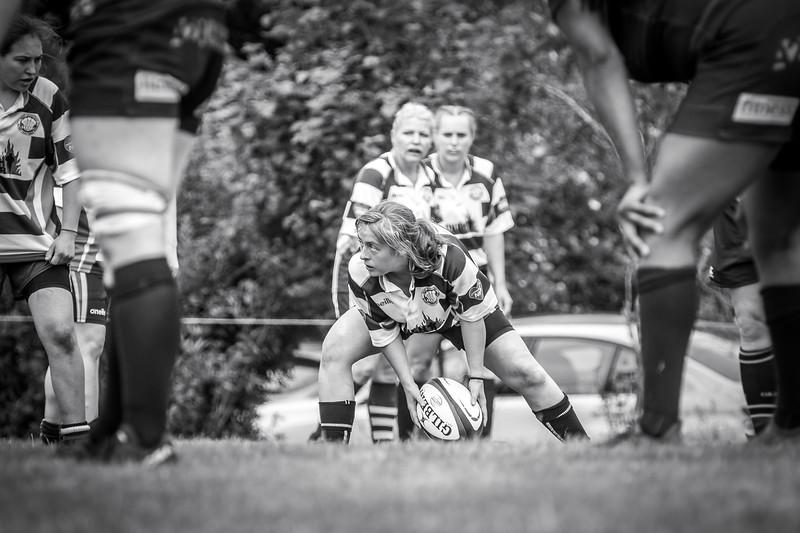 East Grinstead Rugby Club