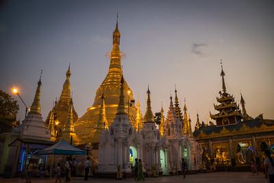 2015-02-05-Myanmar-14.jpg