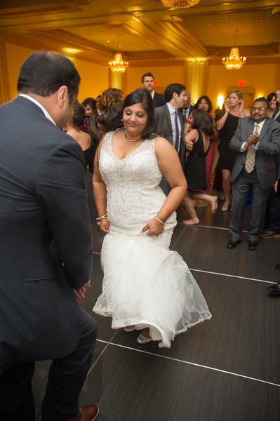 bap_hertzberg-wedding_20141011221144_D3S1802.jpg