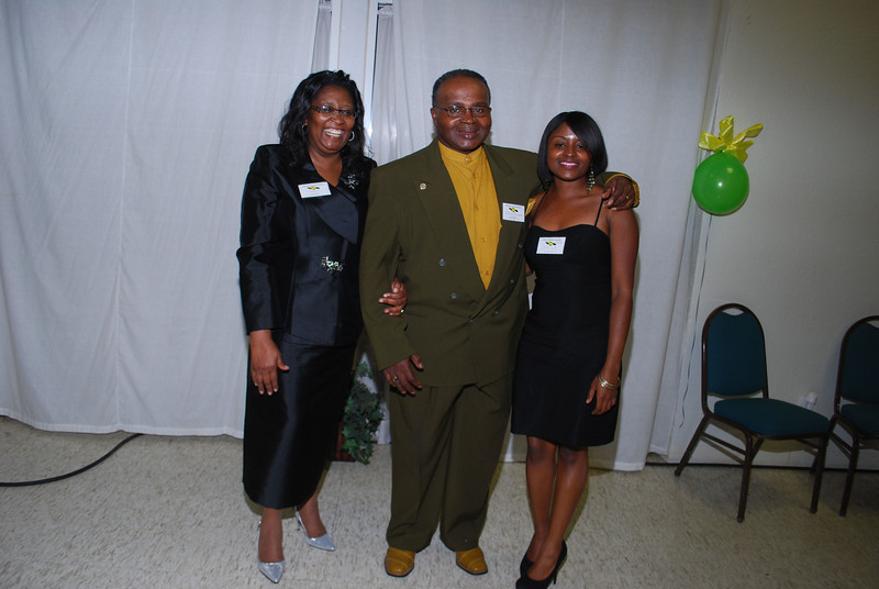 Johnson's Family Reunion 2012_0374.jpg