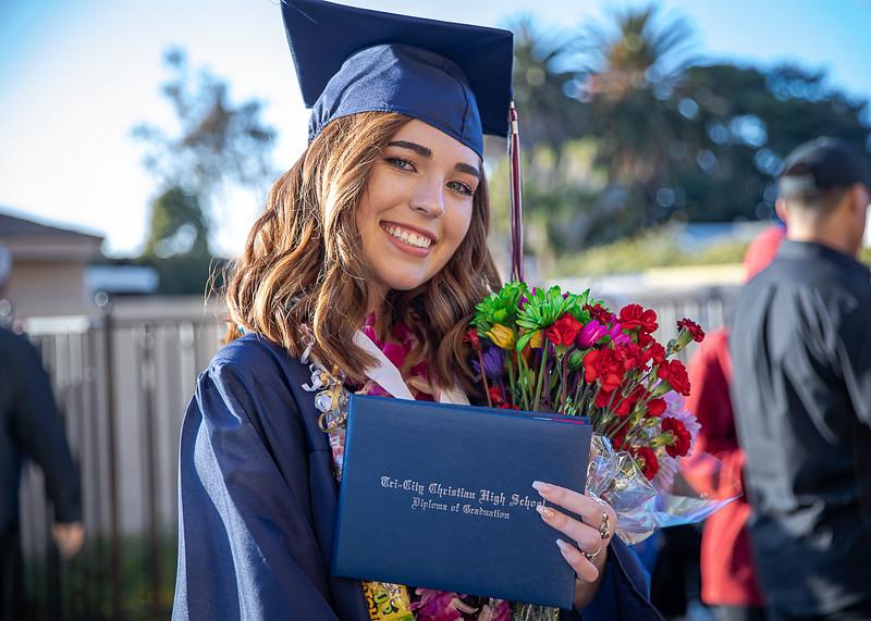 2019 TCCS Grad After Ceremony-13.jpg