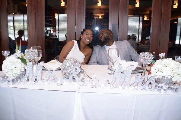 MURDOCK PAIGE WEDDING 2019