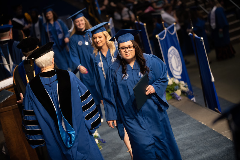May 11, 2018 commencement -1927.jpg