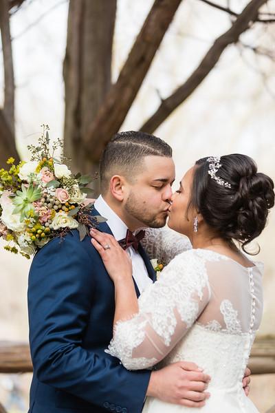 Central Park Wedding - Ariel e Idelina-168.jpg