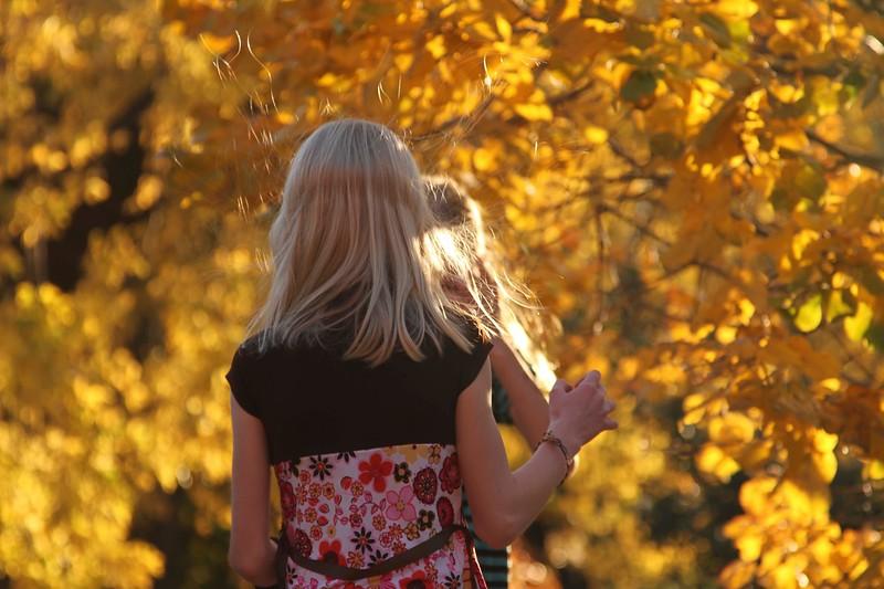 2011.11.12 Fall Photos.ss-41.jpg