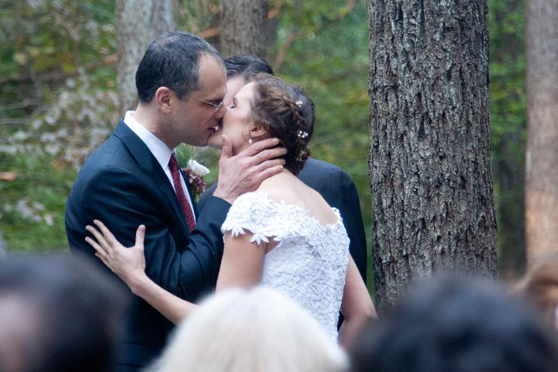 Rachel & Vic Wedding Weekend-5358.jpg
