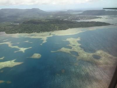 3 Pohnpei