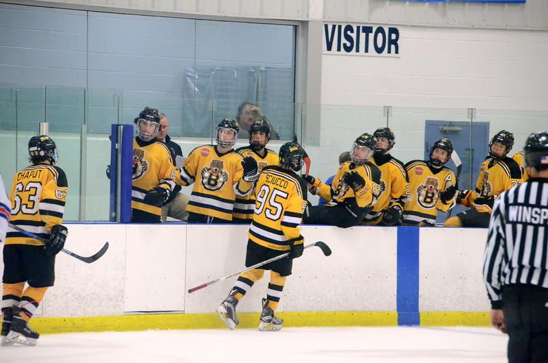 171007 Junior Bruins Hockey-256.JPG