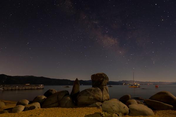 Lake Tahoe-7-12-16