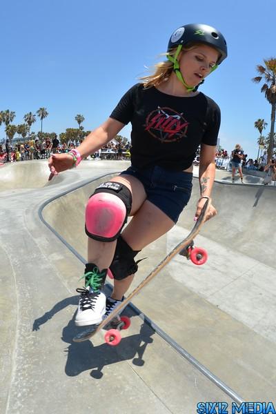 Go Skate Day - 2215.JPG