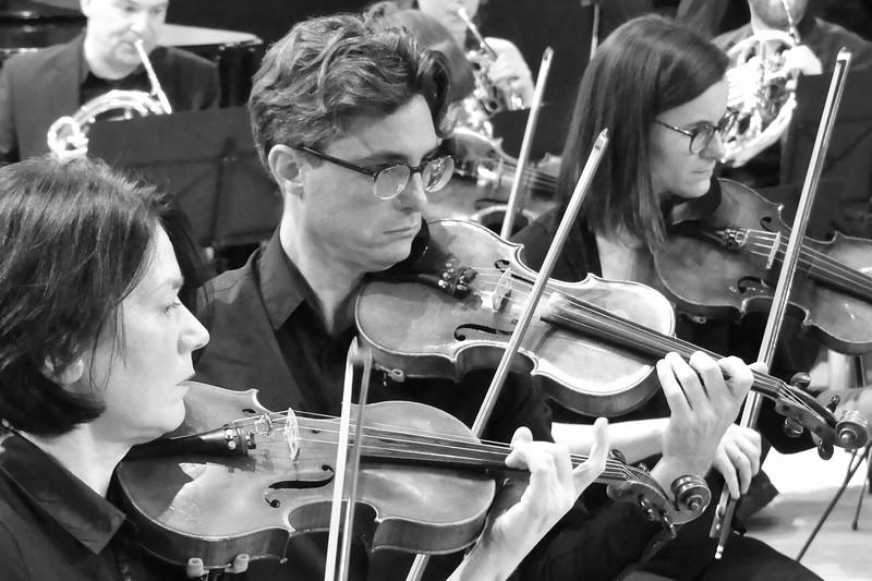 FR philharmonie 2019 (125).JPG