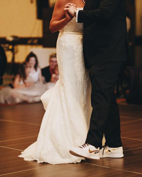 Zieman Wedding (535 of 635).jpg