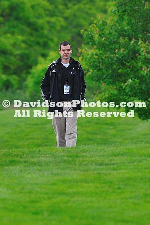 2010-11 NCAA Radford, VA