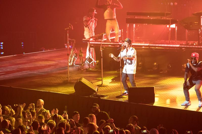 Bruno Mars-65500.jpg