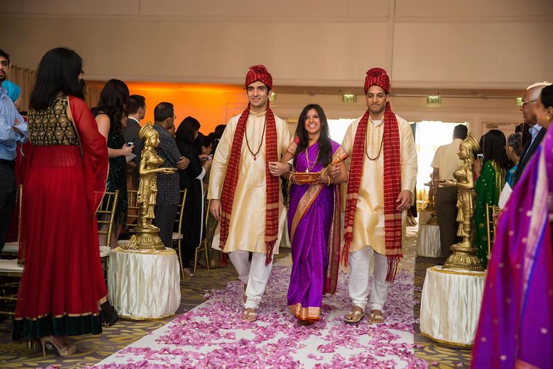 Nisha_Rishi_Wedding-688.jpg
