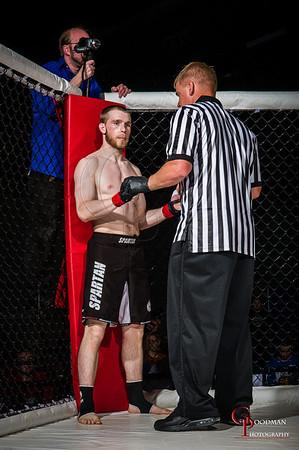 Fight 5