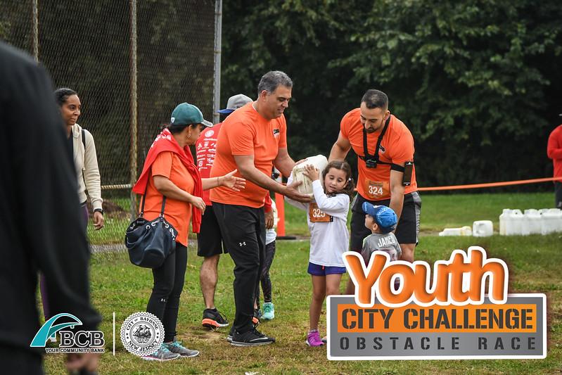 YouthCityChallenge2017-649.jpg