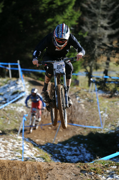 2013 DH Nationals 1 337.JPG