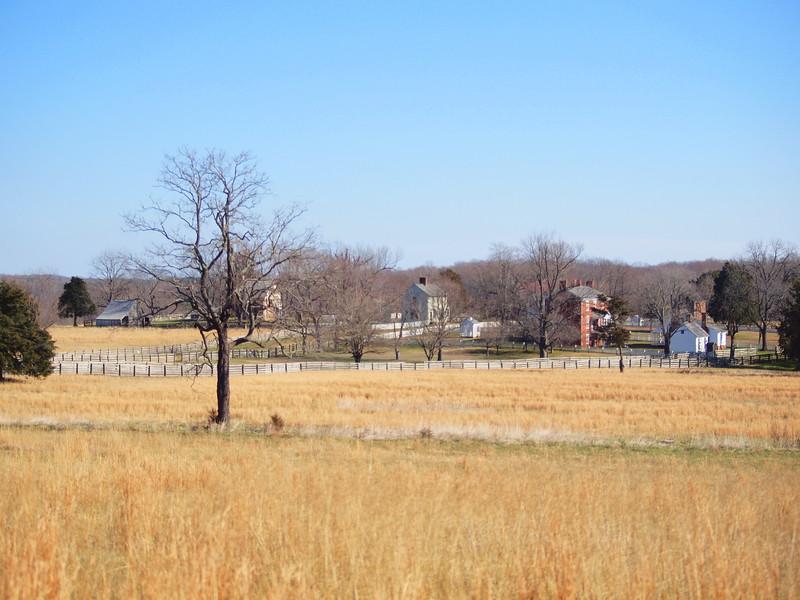 Village -005.JPG