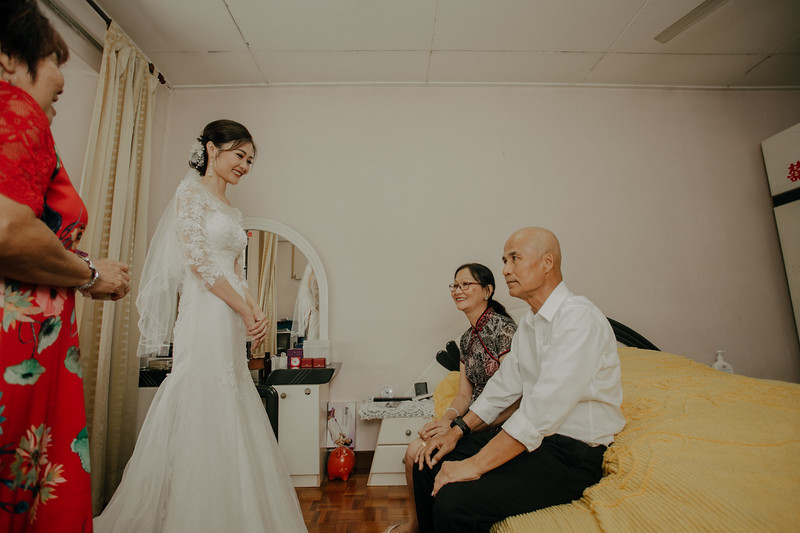 Choon Hon & Soofrine Morning Section-283.jpg