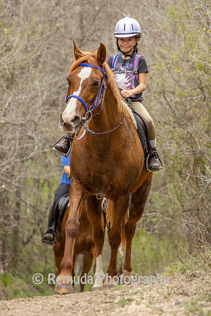 River Run 2020 - Sunday Ride