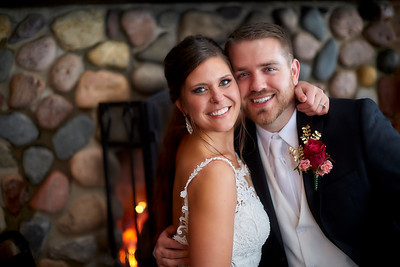 Erica & Taylor's Engagement HD Cinematography