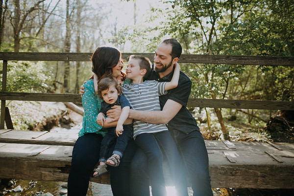 harrison.family