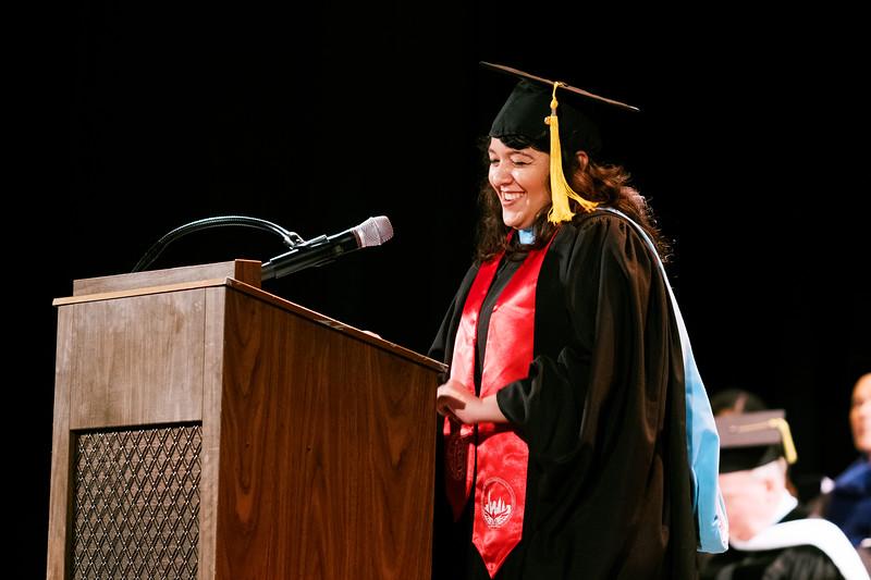 19.6.6 Macaulay Honors Graduation-200.jpg
