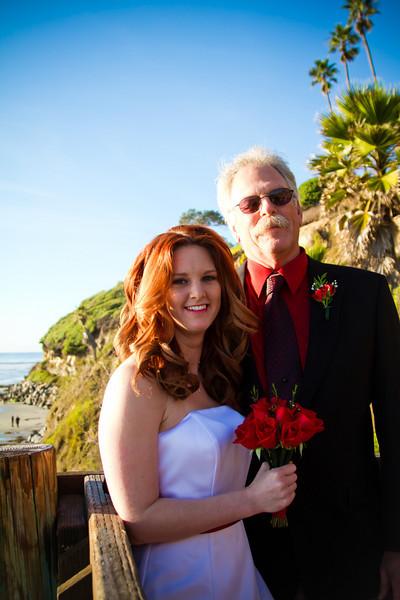 Tracy and Ian's Wedding-084.jpg