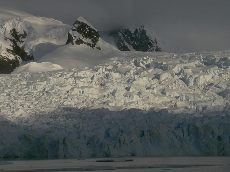1996720 Breaking Glacier Paradise Bay.jpg