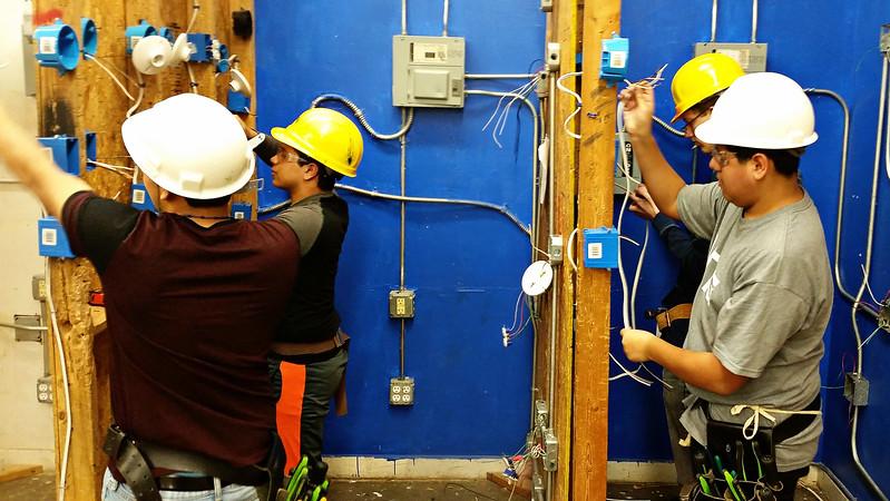 LHS-Electrical.jpg