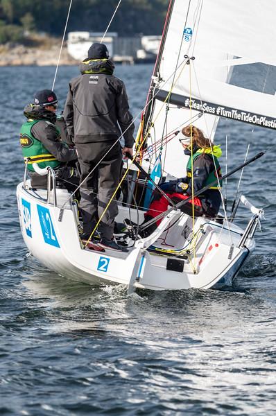 Seiling_Studentmesterskapet19_RR-36.jpg