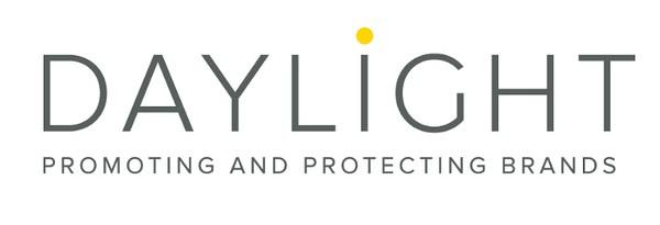 Daylight Agency logo