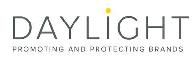 Daylight Agency 2017-2021