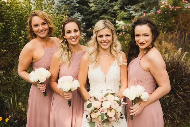 heather lake wedding photos V2.1-33.jpg