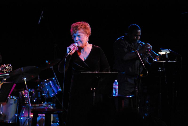 jazz-cabaret-083.jpg