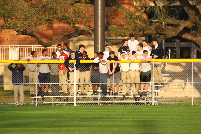 \\hcadmin\d$\Faculty\Home\slyons\HC Photo Folders\HC Baseball vs SCC_1st Home Game_2_12\6W2Y9025.JPG