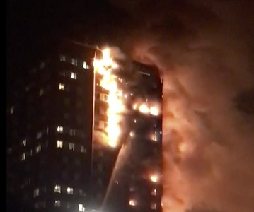 children-tossed-from-windows-in-london-highrise-blaze