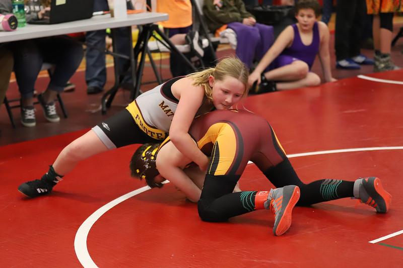 Little Guy Wrestling_4298.jpg