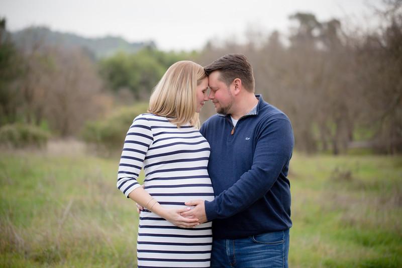 Ashley Maternity-22.jpg