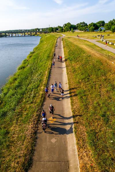 National Run Day 18-Social Running DFW-1066.jpg