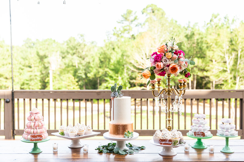 Daria_Ratliff_Photography_Styled_shoot_Perfect_Wedding_Guide_high_Res-102.jpg