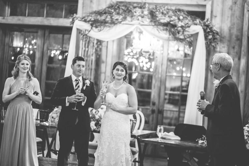 acacia and dan wedding print-1282.jpg
