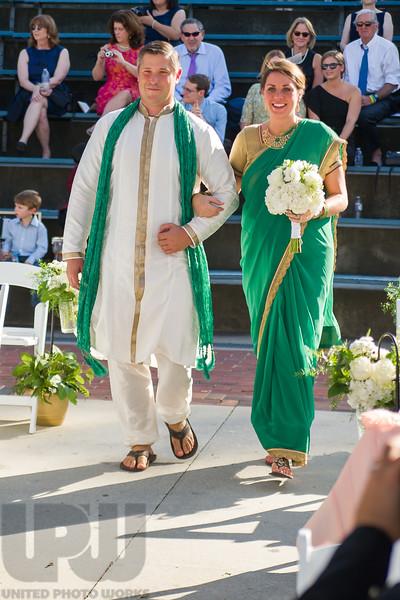 bap_hertzberg-wedding_20141011163732_D3S9780.jpg