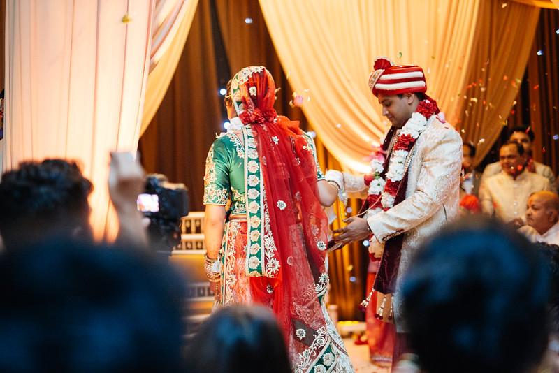 Le Cape Weddings - Robin and Virag_-360.jpg