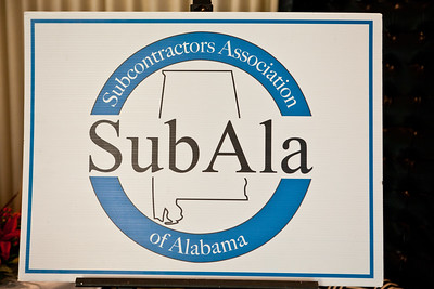 SubAla 2017