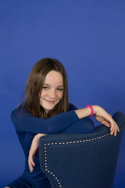 Olivia-3873.jpg